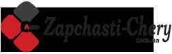 Zapchasti-Chery карта раздела Geely GC6